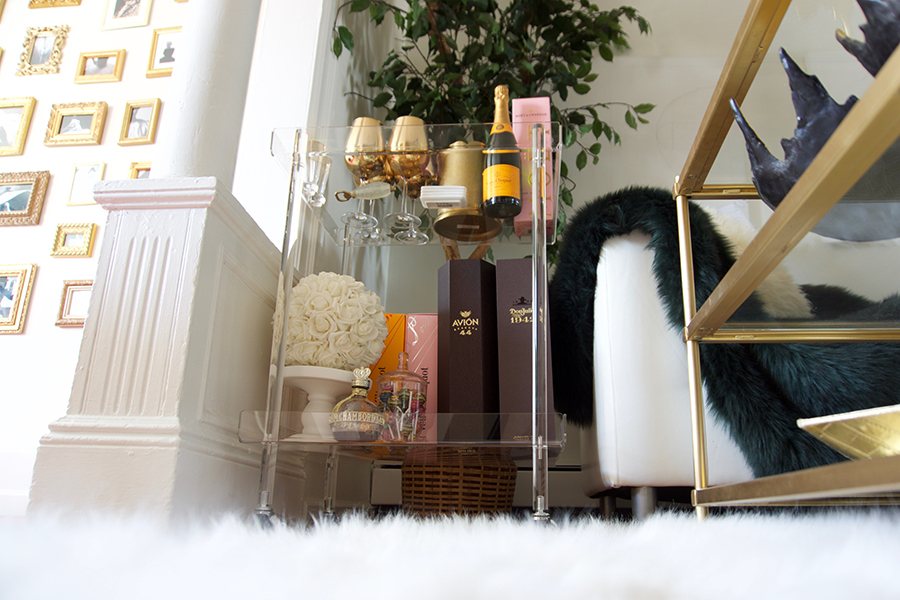 lucite-bar-cart-diy-3