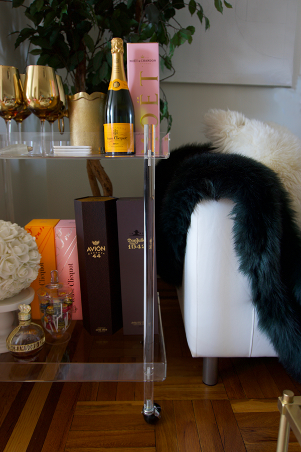 lucite-bar-cart-diy-7