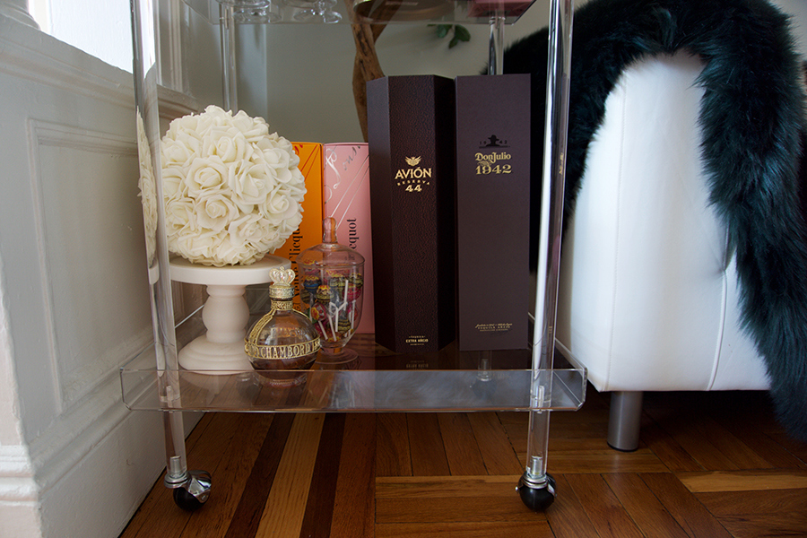 lucite-bar-cart-diy-8
