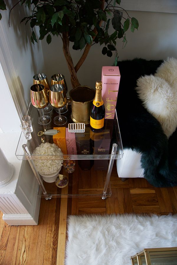 lucite-bar-cart-diy-9