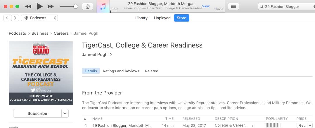 Fashion-Blogger-Podcast-iTunes