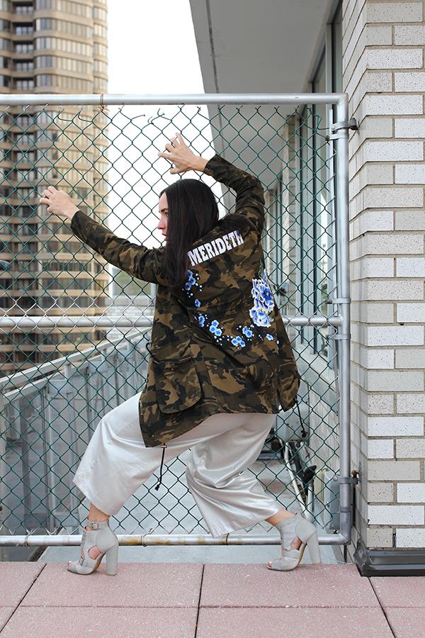 metallic-culottes-maja-camo-jacket-sequin-tee-13