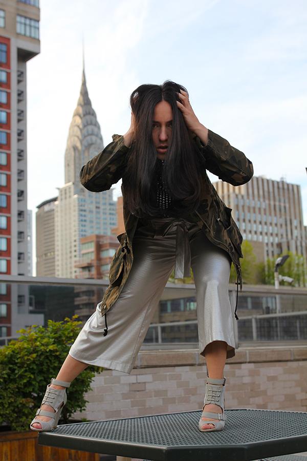 metallic-culottes-maja-camo-jacket-sequin-tee-19