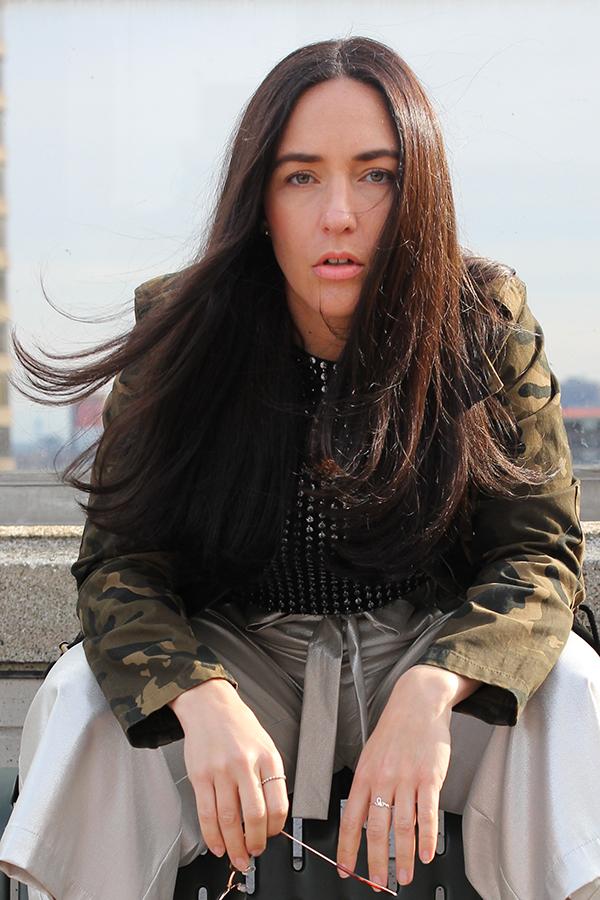 metallic-culottes-maja-camo-jacket-sequin-tee-24