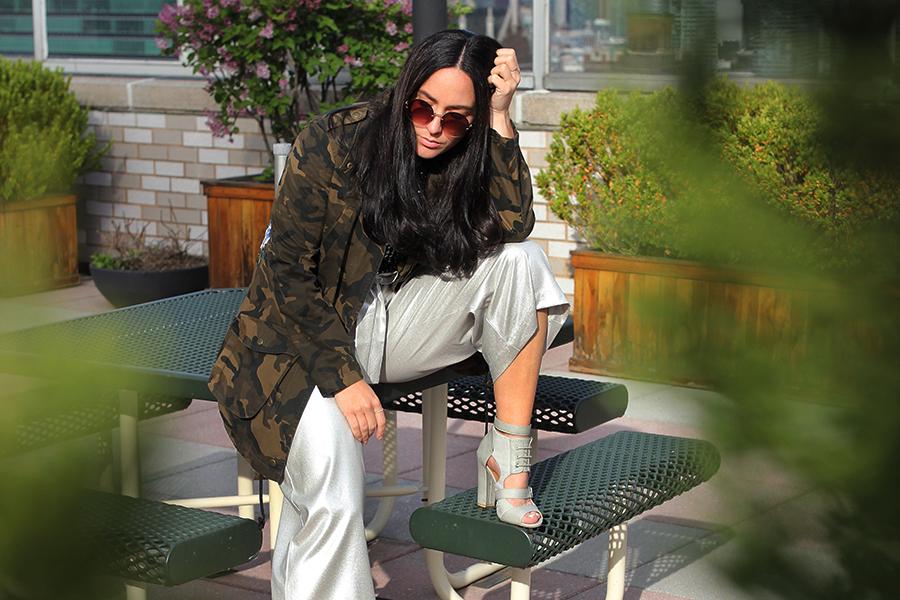 metallic-culottes-maja-camo-jacket-sequin-tee-25