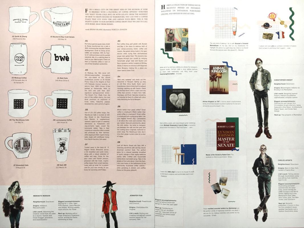 eighty-magazine-style-design-issue-5