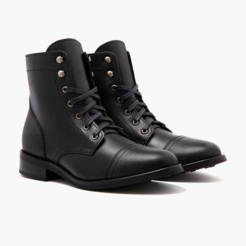 thursday boots - captain