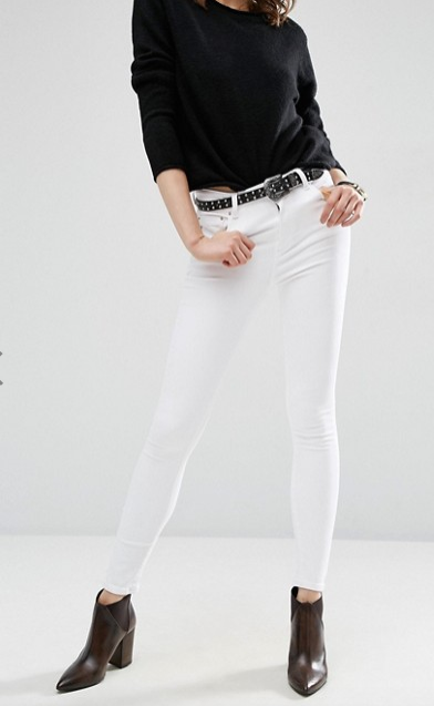 asos-white-high-waisted