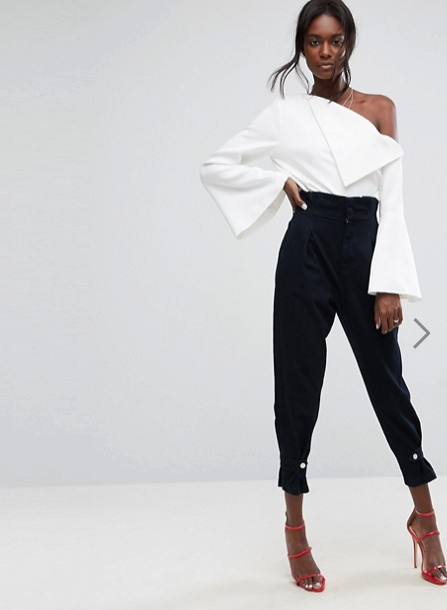 asos-high-waisted-denim