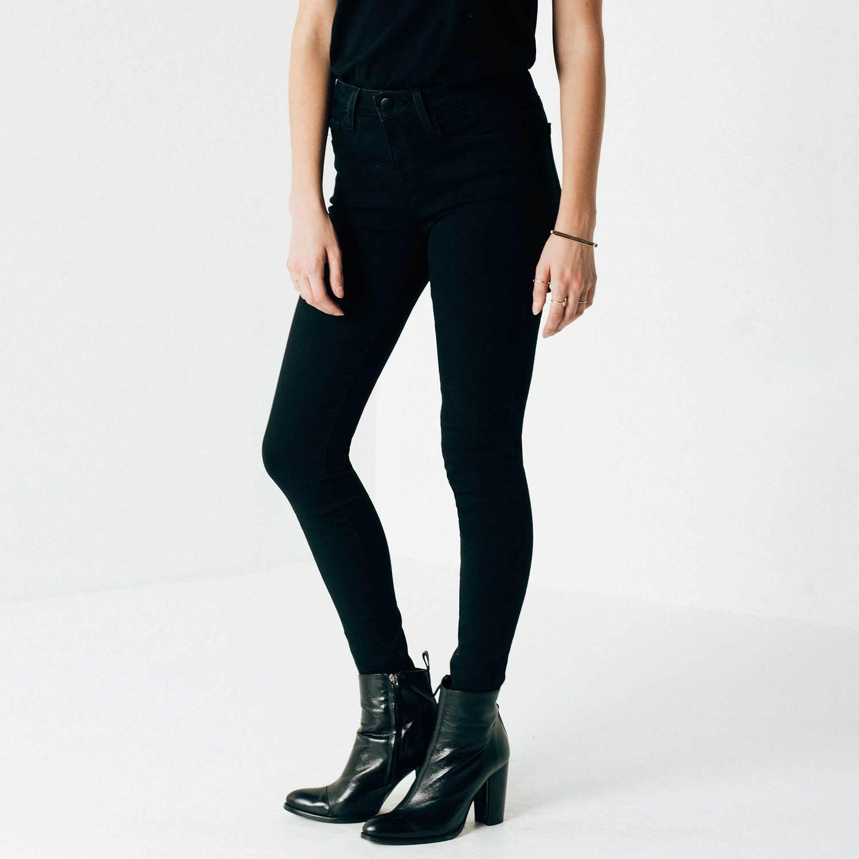 dstld-high-waist