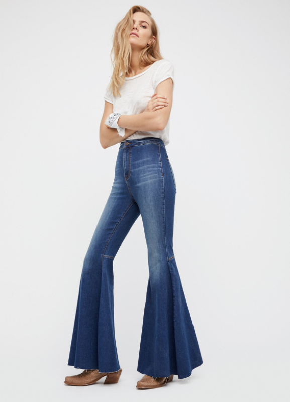 free-people-wide-leg