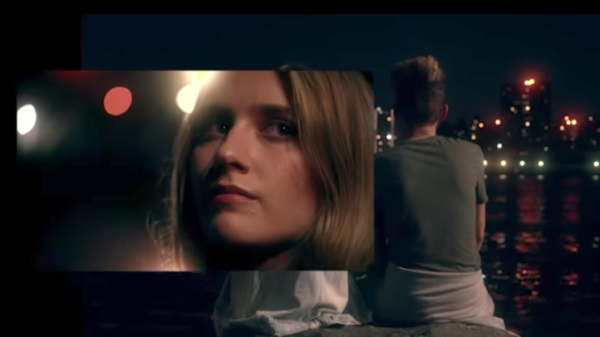 "Chelsea Cutler ""You Make Me"" Music Video"