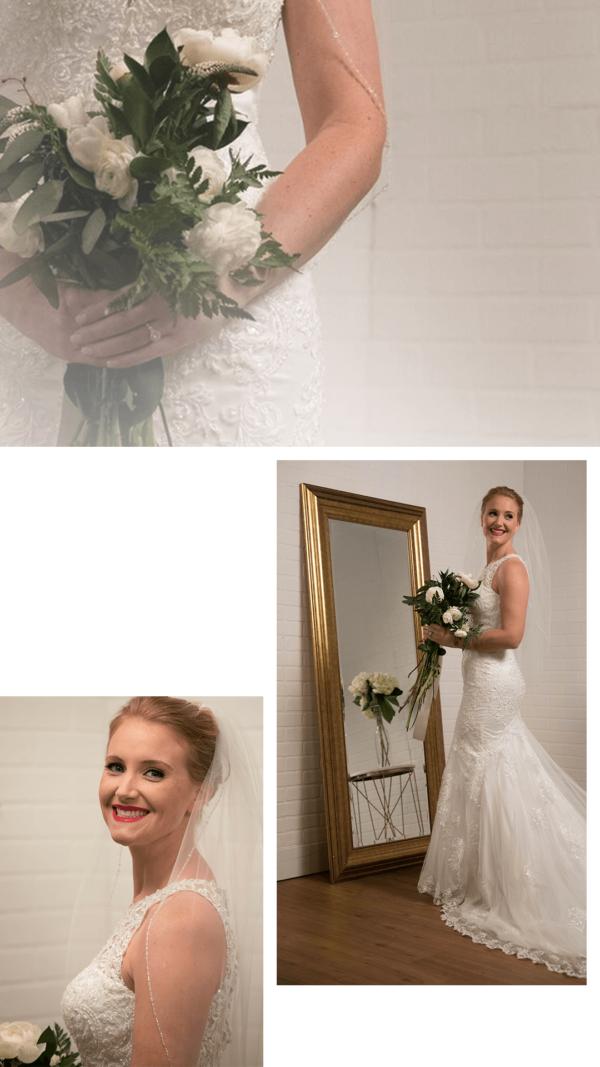 Weight Watchers – Bridal
