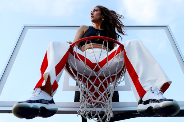 female-basketball-player