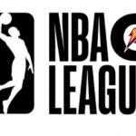 G-League/Nike