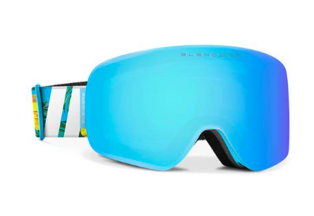 a541d14ea23f Review  Blenders Eyewear Sunnies   Snow Goggles
